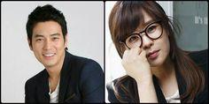 "The Crazy Ahjummas: Casting Confirmed for Upcoming MBC Drama ""Glamorous Temptation"""