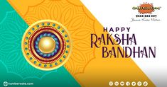 There is something special about being a sister to brothers and seeing them soar in all aspects of life .. Fancy Numbers, Happy Rakshabandhan, Raksha Bandhan, Outdoor Blanket, India, Life, Rajasthan India, Indie, Indian