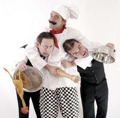 Mime artist and street entertainers for hire in London and the UK