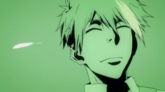 WHY IS CLAVIS SO FREAKING ADORABLE?!!??!!