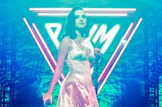 Free Download of Katy Perry's PRISM - http://www.orsvp.com/free-download-katy-perrys-prism/