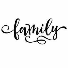 ☆ Family