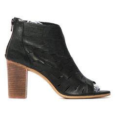 SURI | Midas Shoes - Quality leather Boots, Heels, Sandals, Flats by Midas Shoes