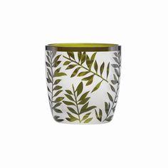 Lenox Botanical Boutique Dinnerware Collection