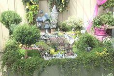 How to make a Fairy Garden-image.jpg