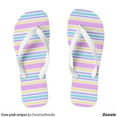 2e2f5949e92911 Love doodle flip flops