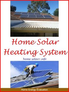 Massage Solar Energy For Home, Solar Power Energy, Solar Energy System, Solar Panels For Home, Best Solar Panels, Solar Heater, Pool Heater, Solar Inverter, Solar Solutions