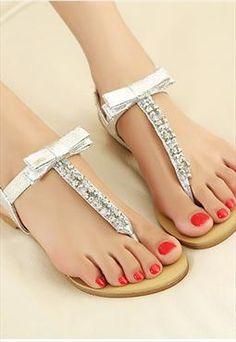 ASOS Marketplace | Women | Shoes | Sandals
