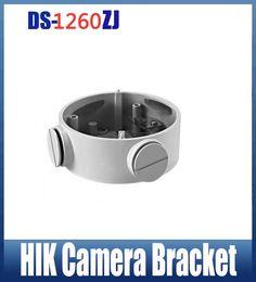 $18.99 (Buy here: https://alitems.com/g/1e8d114494ebda23ff8b16525dc3e8/?i=5&ulp=https%3A%2F%2Fwww.aliexpress.com%2Fitem%2FHIK-DS-1260ZJ-Aluminium-Junction-Back-Box-Bracket-for-bullet-Camera%2F32716868050.html ) HIK DS-1260ZJ Aluminium Junction Back Box Bracket for bullet Camera for just $18.99