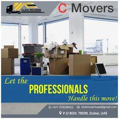 Let The Professionals Handle This Move ! Contact: +971 559338422 www.clickmoversuae.com #CMoversAbuDhabi #MoversInUAE #MoversInDubai #Movers #MoversInSharjah #MoversInAbuDhabi #MoversAtDubai #AbuDhabiMovers #BestMoversInDubai #BestMoversInAbuDhabi #BestMoversInSharjah #CheapRateMoversinUAE #CheapRateMoversinDubai #CheapRateMoversinAbuDhabi #CheapestMoversInDubai #CheapestMoversInAbuDhabi #CheapestMoversInSharjah #ProfessionalMoversInDubai #ProfessionalMoversInAbuDhabi…