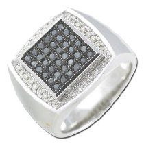 14 Best Fav jewelry images | Mens gold rings, Mens ring ...
