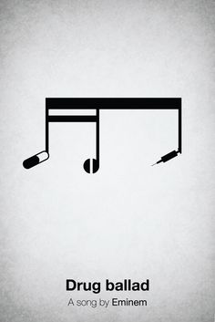 Pictogramas musicais, por Viktor Hertz