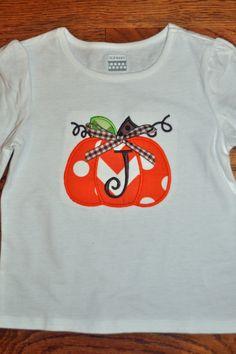 9 Best School Applique Design Ideas Images Embroidery Ideas