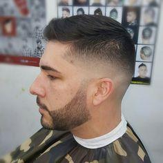 Groupon taglio capelli napoli