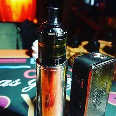 Rottfather (@vape_rottfather) • Φωτογραφίες και βίντεο στο Instagram Vape, Barware, Cocktails, Instagram Posts, Smoke, Craft Cocktails, Electronic Cigarette, Bar Accessories, Vaping
