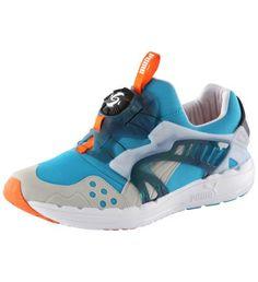 Disc Blaze Future Sneaker