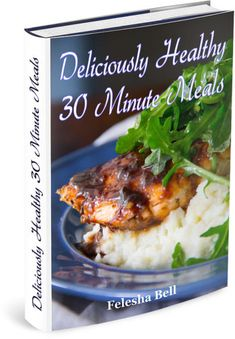 Here is the link for my FREE Deliciously Healthy 30 Minute Meals Cookbook! I'm also providing a BONUS Grocery Shopping List to make your life a little easier for the week! Beet And Goat Cheese, Goat Cheese Salad, Lemon Blueberry Pancakes, Pecan Pancakes, Potato Pancakes, Potato Pie, Cheesy Asparagus Recipe, Lactation Cookies, Lactation Foods