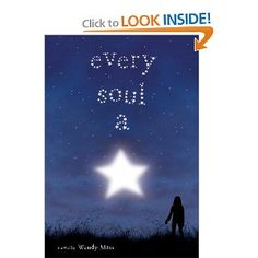 Every Soul A Star Movie 1000+ images about Kid...