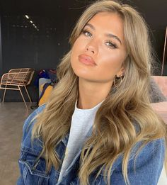 Brown Wigs Lace Hair Blonde Wig Wigs With Bangs Greek Hairstyles Mens Curly Hairstyles 2018 Pixie Haircuts 2018 Short Hairstyles For Long Faces 2018 Short Choppy Hair Short Hair With Bangs, Hairstyles With Bangs, Straight Hairstyles, Greek Hairstyles, Long Hair Fringe, Long Choppy Hair, Short Hair Long Bangs, Blonde Fringe, Long Fringe Hairstyles