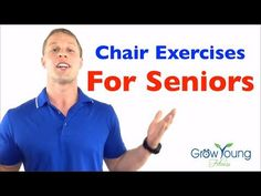 Workout Videos - Gimme Info...when the knees and hips ache...this works for us more practiced individuals