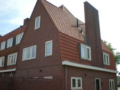 Enschede Roombeek (28)