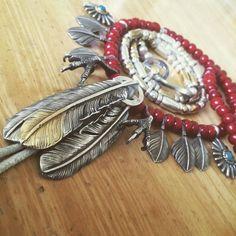 Silver Accessories, Charmed, Bracelets, Jewelry, Fashion, Moda, Jewlery, Jewerly, Fashion Styles