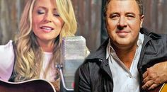Country Music Lyrics - Quotes - Songs Vince gill - 'Strawberry Wine' Singer Beautifully Covers Vince Gill's Romantic Ballad 'Look At Us' - Youtube Music Videos http://countryrebel.com/blogs/videos/deana-carter-covers-vince-gills-look-at-us