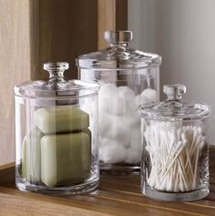 If you are facing issues with absence of storage in the small bathroom, have a look at our collection of small bathroom storage ideas on a budget for 2018.