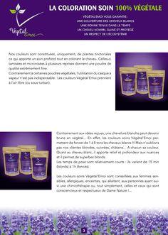 Coloration vegetale cholet - Salon de coiffure Cholet, les coiffeurs d | Présentation