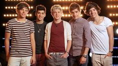 Google Image Result for http://resources3.news.com.au/images/2012/06/20/1226403/419215-one-direction-fox-studios.jpg