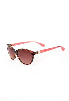 4960b82342 DVF Blair Cat Eye Sunglasses Cat Eye Sunglasses