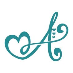Monogram Fonts, Script Fonts, Capital Fonts, Glyph Font, Heart Font, Monogram Machine, Embroidery Fonts, Embroidery Patterns, Cute Letters