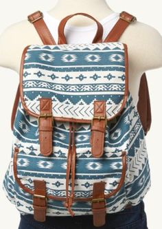 Southwest Backpack | Backpacks | rue21