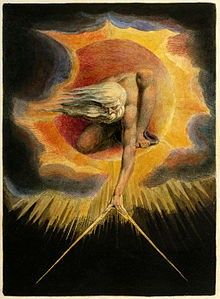 William Blake - The Ancient of Days fine art preproduction . Explore our collection of William Blake fine art prints, giclees, posters and hand crafted canvas products British Museum, 3 Chakra, Art Romantique, Non Plus Ultra, Photocollage, Freemasonry, Oeuvre D'art, Art History, Mystic