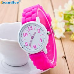 $1.06 (Buy here: https://alitems.com/g/1e8d114494ebda23ff8b16525dc3e8/?i=5&ulp=https%3A%2F%2Fwww.aliexpress.com%2Fitem%2FParadise-2016-Women-Silicone-Motion-Quartz-Watches-100-brand-new-and-high-quality-Free-Shipping-Apr09%2F32650007714.html ) Paradise 2017 reloj  Women Silicone Motion Quartz Watches 100% brand new and high quality Free Shipping Apr09 for just $1.06