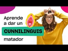 XOSENOSA: Cómo hacer un cunnilingus LIKE A BOSS Vagina, Tips, Youtube, Early Pregnancy, Fertility, How To Make, Blue Prints, Youtubers, Youtube Movies