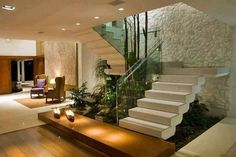 Escaleras modernas de concreto, con vidrio templado, de mármol para interiores y de madera, escaleras de concreto para exteriores, escaleras de concreto para espacios pequeños, diseño de escaleras exteriores para casa, escaleras modernas para exteriores, imagenes de escaleras de concreto, escaleras exteriores para casa de dos pisos, escaleras para casas de dos pisos, escaleras con vidrio, escaleras de madera, escaleras de marmol, stairs design,  modern stairs #diseñosmodernosdeescaleras