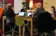 Google Image Result for http://www.entrepreneur.com/dbimages/blog/h1/coworking.jpg