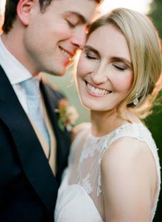 Elizabeth and Pippin Charlottesville Wedding