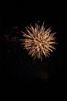 Fuochi pirotecnici - firework