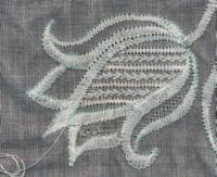 Beste afbeeldingen van schaduw borduren marine life water