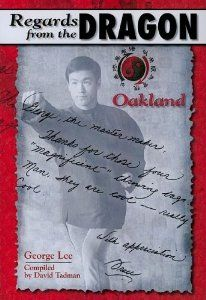 Bruce Lee Books, Baseball Cards, Movie Posters, Movies, Films, Film Poster, Cinema, Movie, Film
