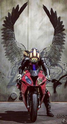 Cars Discover - - carro e garota - # carro # garota # e - # carro # carro e garota - Auto und Mädchen - Gp Moto Moto Bike Motorcycle Helmets Suzuki Motorcycle Bike Bmw Course Moto Bike Photoshoot Auto Girls Motorcycle Wallpaper Gp Moto, Moto Bike, Motorcycle Helmets, Suzuki Motorcycle, Bike Bmw, Ninja Bike, Bike Photoshoot, Motorcycle Wallpaper, Motorcycle Photography
