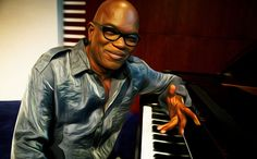OBITUARY: Raf Robertson – Our Caribbean Jazz Pioneer