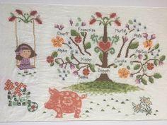 Vintage World Maps, Kids Rugs, Decor, Board, Decoration, Kid Friendly Rugs, Decorating, Deco, Embellishments