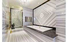 marmara-marble-1-1280x800.jpg (1280×800)