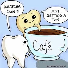 Image result for toothonomics