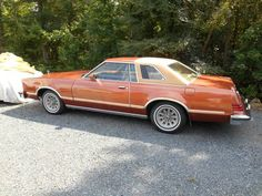 sport cars on Pinterest   Pontiac Grand Am, Oldsmobile ...
