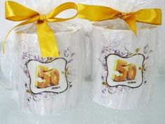 Caneca personalizada Bodas de ouro Napkins, Tableware, Layout, Base, Wedding Gold, Personalized Mugs, Colors, Cellophane Wrap, Satin