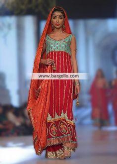 Special Occasion Dress Designer Wedding Dress http://www.bargello.com/Special+Occasion+Dress+Designer+Wedding+Dress-364-Angrakha-107-12696.htm